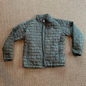 Mens Patagonia Jacket XL BRAND NEW